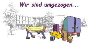 umzug_domain