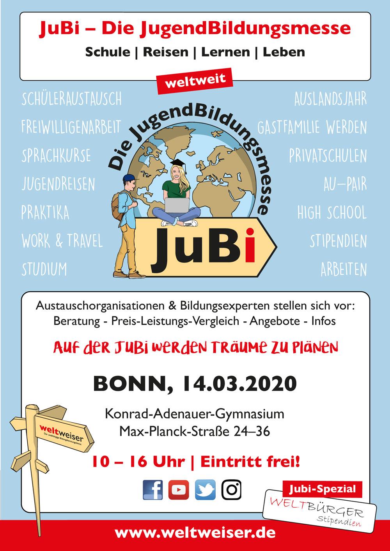 2020_03_JuBi_Bonn_A5